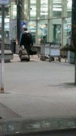 Dada airport.jpg